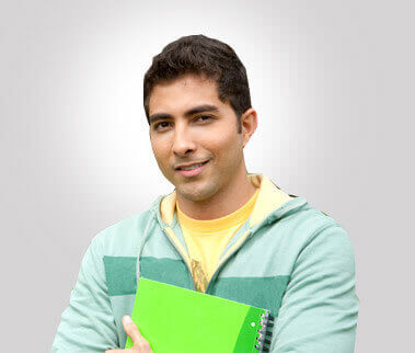 Tech support courses in kolkata
