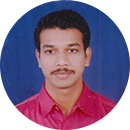 Placement as software engineer in kolkata